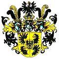 Pückler Graf Groditz Freiherr Wappen.jpg