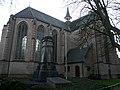 P1010611copyHervormde kerk Ginneken.jpg
