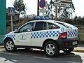 P1120448 Cerceda coche policía municipal.JPG