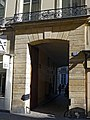 P1210145 Paris III rue Charlot n28 rwk.jpg