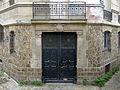 P1260932 Paris XVIII place Dalida maison detail rwk.jpg