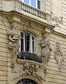 P1330709 Paris VI rue ND des champs N82 detail rwk.jpg