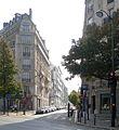 P1330811 Paris XIV rue Victor-Schoelcher rwk.jpg