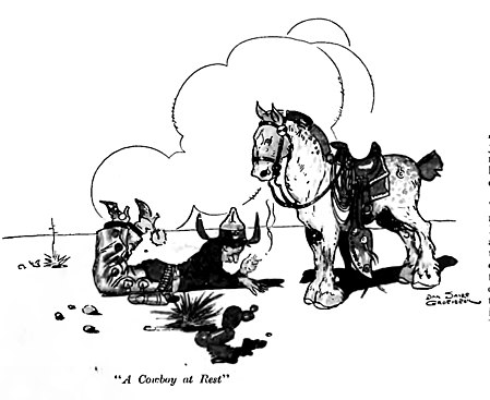 P19-b, Collier's Weekly 1908 Dec--Wild west faking.jpg