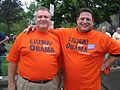 PA- Union Members Support Barack Obama (2853119913).jpg