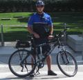 PA Capitol Police Bike Patrol.png