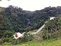 PCH Guari - panoramio.jpg