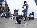 PC Liao playing violin 20200704a.jpg