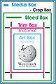 PDF BOX 01.jpg