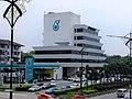PETRONAS Dagangan Southern Region Office.jpg
