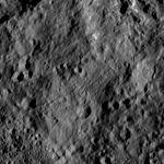 PIA20934-Ceres-DwarfPlanet-Dawn-4thMapOrbit-LAMO-image172-20160601.jpg