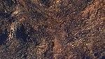 PIA21710-MarsCuriosityRoverOnMountSharp-MRO-20170605.jpg
