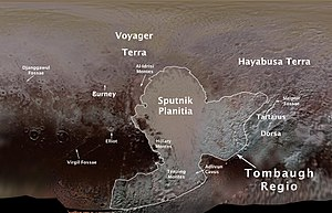 PIA21944 - First Official Pluto Feature Names.jpg