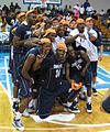 PJ Connecticut team photo 2008 cropped.jpg