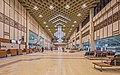 PK Karachi Airport asv2020-02.jpg