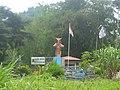 PLTA Batang Agam - panoramio.jpg
