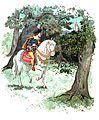 PL Or-Ot - Śpiąca królewna (1900) page09.jpg