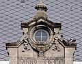PM 140214 F Saint Amand les Eaux.jpg