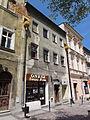 POL Bielsko-Biała Rynek 14.JPG