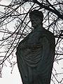 POL Buk Ecce Homo statue 1760 3.jpg
