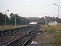 PONT SNCF (15288475492).jpg