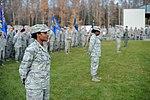POW-MIA Ceremony 140919-F-UP786-014.jpg