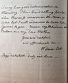 PRO 30-70-5-329Mii Letter from William Pitt.jpg