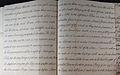 PRO 30-70-5-330Fii Letter from Hester Pitt.jpg