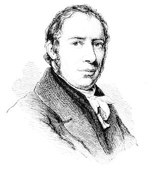 Francisco Uville - Richard Trevithick