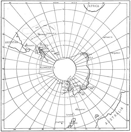 PSM V50 D343 Map of the antarctic tract.jpg