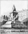 PSM V66 D196 Monument of pasteur.png