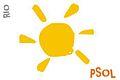 PSOL Rio (4830110948).jpg