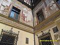 Pałac Peles2.JPG