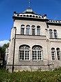 Pałac w Osieku (5).JPG