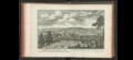 PaNS - Stich - Engelthal - Land-Pflegamt - Roth - um1760.png