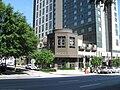 Pacci Ristorante, Atlanta GA.jpg