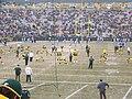 Packers at Lambeau Field.jpg