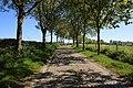 Paddestraat, Velzeke, Zottegem 01.jpg