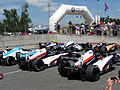 Paddock Tour, 2010 Brno WSR (02).jpg
