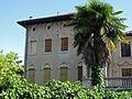 Padova juil 09 232 (8188763994).jpg