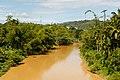 Pagansakan Sabah Moyog-River-01.jpg