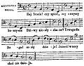Page034d Pastorałki.jpg