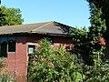 Paignton , Paignton Zoo, Ape Centre - geograph.org.uk - 1484462.jpg