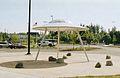 Paine Field-Lake Stickney, WA, USA - panoramio.jpg