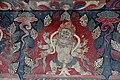 Painting in the Kumbum, Gyantse, Tibet (19).jpg