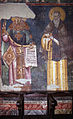 Paintings in the Church of the Theotokos Peribleptos of Ohrid 0135.jpg