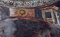 Paintings in the Church of the Theotokos Peribleptos of Ohrid 0209.jpg