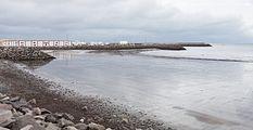 Paisajes de Ólafsvík, Vesturland, Islandia, 2014-08-14, DD 069.JPG