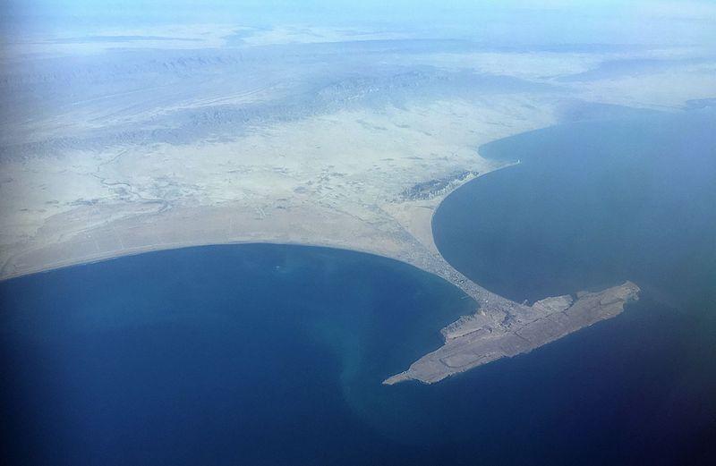 File:Pakistan Balochistan province - Gwadar IMG 7931.jpg