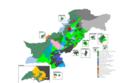 Pakistan General election 2002.png